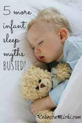5-more-infant-sleep-myths-busted-RebeccaMichi.com_