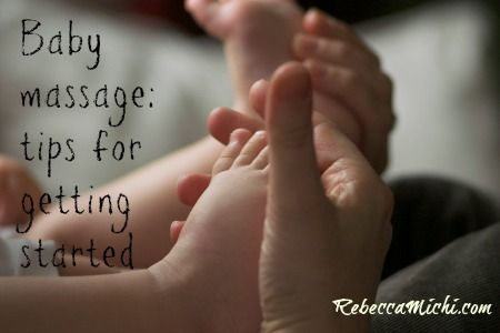 Baby-massage-tips-for-getting-started-RebeccaMichi.com_
