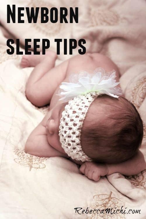 Newborn-sleep-tips-RebeccaMichi.com_
