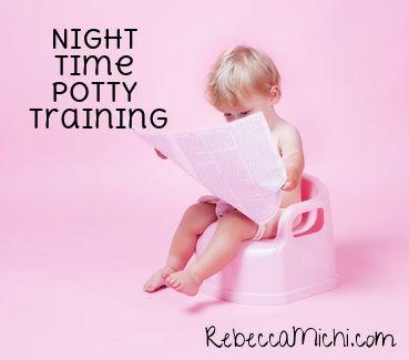 Night-time-potty-training-RebeccaMichi.com_
