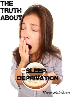 The-truth-about-sleep-deprivation-RebeccaMichi.com_