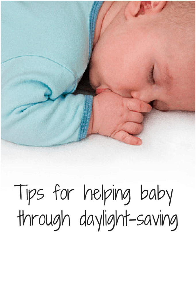 Tips-for-helping-baby through