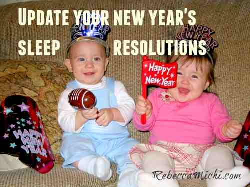 Update-your-new-years-sleep-resolutions-RebeccaMichi.com_