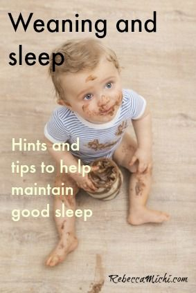 Weaning-and-sleep-RebeccaMIchi.com_