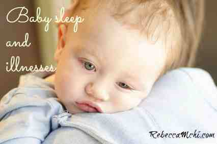 baby-sleep-and-illnessesRebeccaMichi.com_