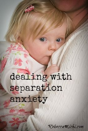 dealing-with-separation-anxiety-RebeccaMichi.com_