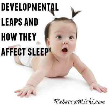 developmental-leaps-and-how-they-affect-sleep-RebeccaMichi.com_