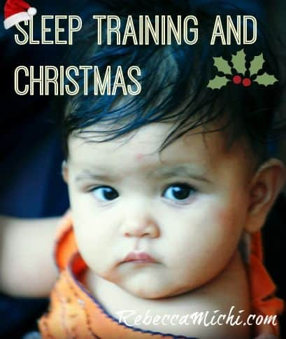 sleep-training-christmas